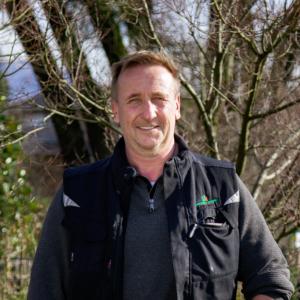 Reinhard Gassner